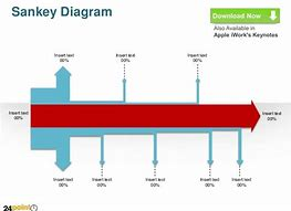 Hd wallpapers sankey diagram for washing machine sweet love hd wallpapers sankey diagram for washing machine ccuart Images