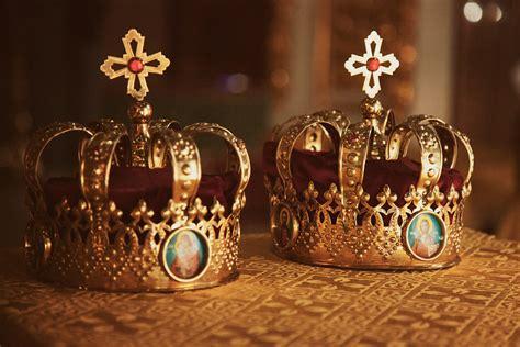 Обряд венчания в православной церкви: правила и подготовка