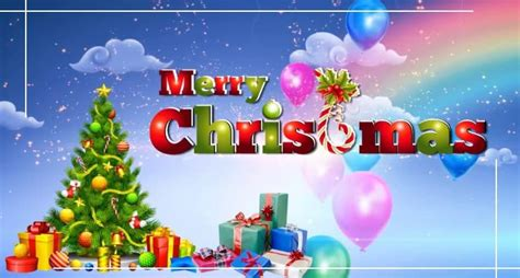 165 merry christmas images 2019 christmas pictures happy hd photo