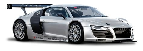 Sport Cars Png by Audi Sports Car Png Image Pngpix