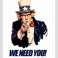 We Want You! Pta Elections Coming In April  Kohl Elementary Pta