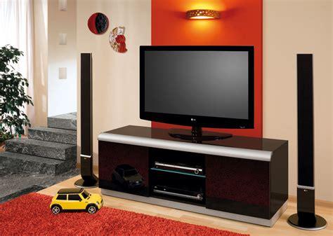 modern tv cabinets uk denver 2 black high gloss tv cabinet tv stands online