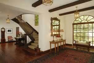 beautiful home design tafreeh mela urdu forum urdu shayari urdu novel urdu islam - Beautiful Home Interiors A Gallery