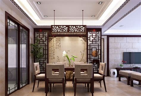 design and dine false ceiling design for dining rooms home combo