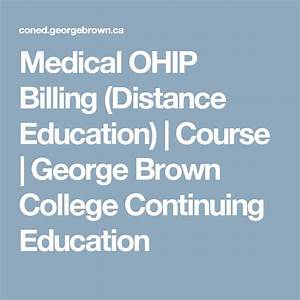 81 best esl for health care professionals images on With medical documentation continuing education course