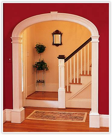 home interior arch designs house interior designs arches for interiors