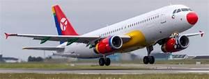 Danish Air Transport | ERA