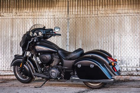 Indian Chief Backgrounds by 2017 Indian Chieftain Hd Wallpaper Background