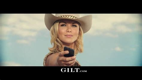 Gilt Tv Spot, 'outfit Showdown'