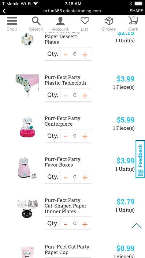 pin  melisa murphy  kids birthday party ideas