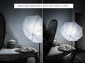 How To Use Artificial Light In Food Photography | Food photography lighting, Photography ...