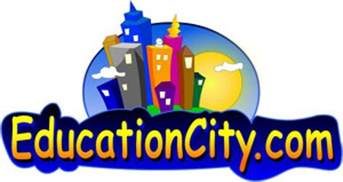 Image result for education city