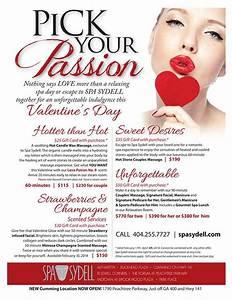 Spa La Valentine : 105 best spa advertising ideas images on pinterest ~ Melissatoandfro.com Idées de Décoration