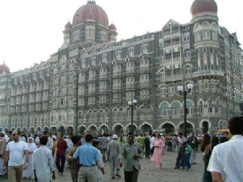 taj mahal hotel mumbai foto  taj mahal palace mumbai