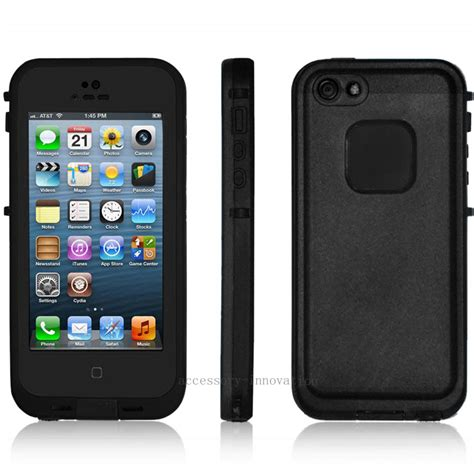 iphone 6 plus waterproof waterproof dirtproof shockproof for apple iphone 6