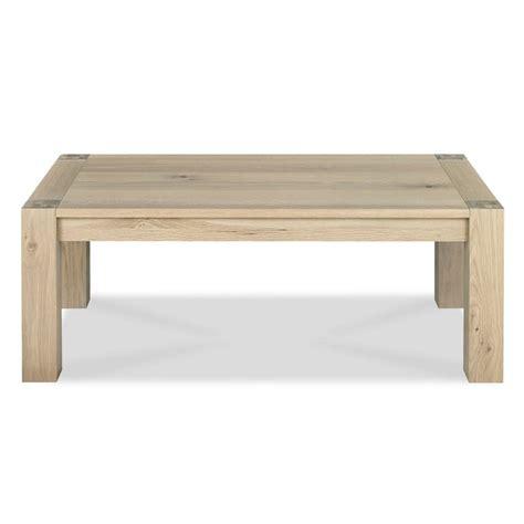 Debenhams Oak 'turin' Coffee Table Mysmallspace