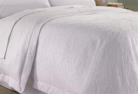 duvet blanket cover duvet cover shop hton inn hotels