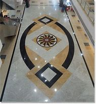 Granite Floor Design Patterns