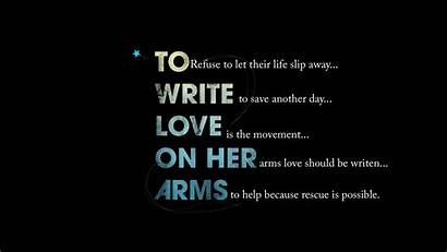 Quotes Heart Touching Quote Sayings Relationship Word