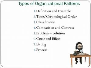 Topic For Problem Solution Essay Child Care Business Plan Target  Easy Topics For Problem Solution Essay Critical Analysis Essay Example Paper also Business Plan Writers Bangalore  Science And Religion Essay