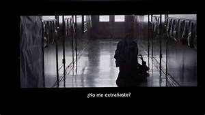 Escape the Fate - Ungrateful [Sub Español+Lyrics/con ...