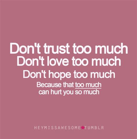 Hurt Quotes Quotesgram. Strong Hand Quotes. Harry Potter Quotes Perseverance. Short Quotes In French. Depression Quotes Members Tripod. Song Quotes For Her. Quotes About Change Courage. Mother Up Quotes. Music Quotes About Friends