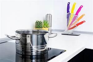 Ikea Küchenschublade Ausbauen : ikea induktionskochfeld ausbauen ikea k che t ren ausbauen ikea k che dunstabzugshaube ikea ~ Orissabook.com Haus und Dekorationen