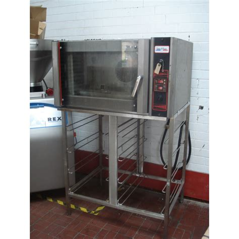 used convection oven second cooker used cooking oven