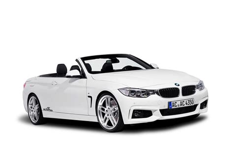 Bmw 4 Series Convertible Backgrounds by Official Bmw 4 Series Convertible Upgrades By Ac