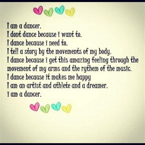 Quotes Instagram Profile