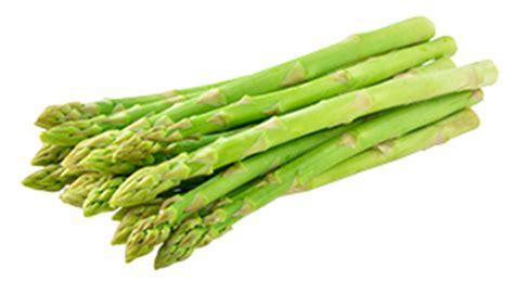 cuisine bon marché cuisiner l 39 asperge recettes bienfaits et calories