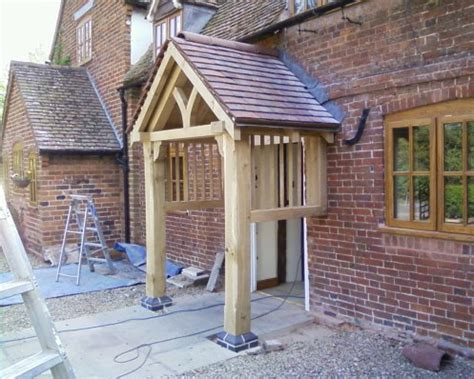 kitchens for green oak and outdoor spaces bespoke
