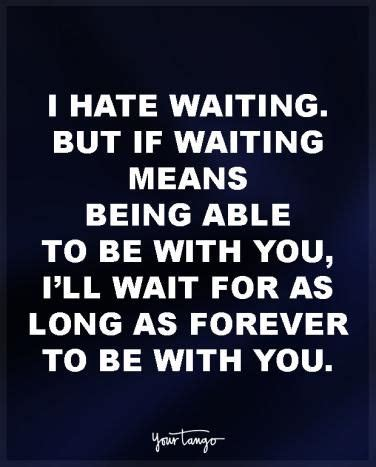 quotes  prove love   distance quotes