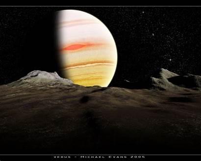 Sci Fi 50s Space Features Deviant Wallpapersafari