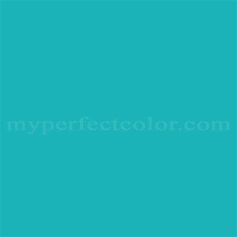 benjamin 2056 40 cool aqua myperfectcolor