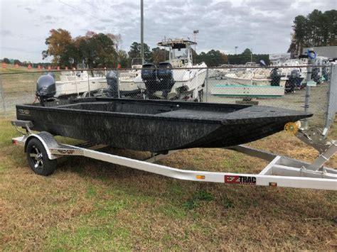 Edge Boats by 2018 Edge Duck Boats 656 Smithfield Carolina