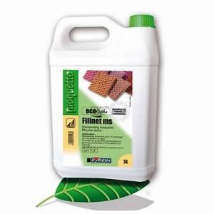 Produit Nettoyage Moquette : produit de nettoyage fillnet ms est un shampoing sp cial ~ Premium-room.com Idées de Décoration