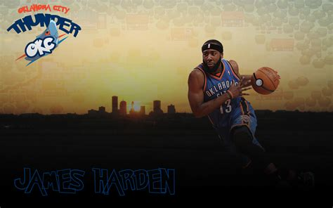 nba wallpapers adam lucas designs