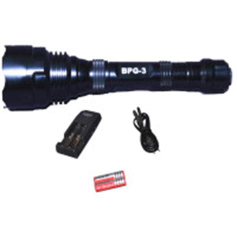 night light hunting supply quality night hunting equipment at affordable pricesbig