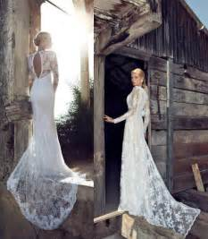 fitted wedding gowns fitted wedding dress with lace sleeves sang maestro