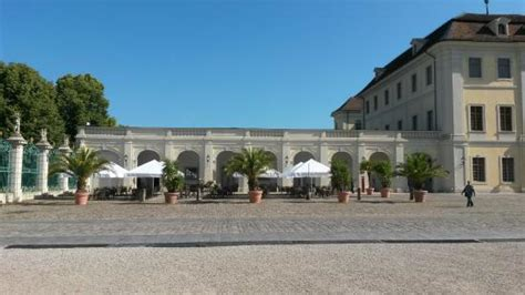 Place Schlossstr by The 10 Best Restaurants Near Ludwigsburg Palace