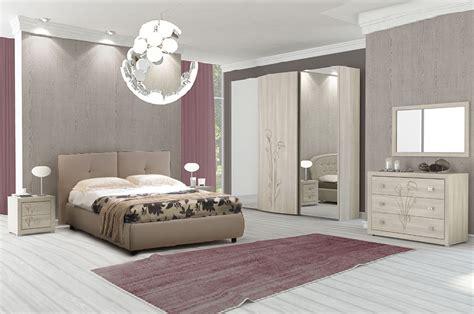giada camere da letto moderne mobili sparaco