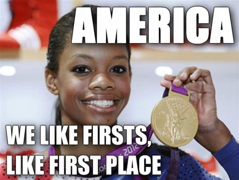 Memes America - have you seen the america meme craze featuring u s olympic wins here are our favorites