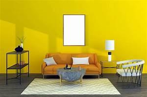 Mid Century Möbel : sofas im mid century modern design mid century moebel ~ A.2002-acura-tl-radio.info Haus und Dekorationen