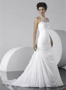 linen wedding dress weddingdressdesign wedding dress wedding gown design modern wedding dress design