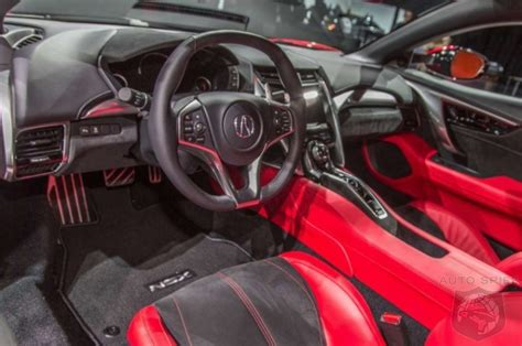 Is This Interior Really Worth 0,000 To You? Can