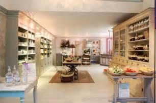 home interior stores modern cafe theme design ideas home garden design
