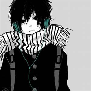aNIME Music   Music Is my Life   Pinterest   Anime Music ...