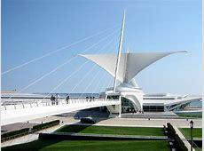 Spotlight Santiago Calatrava ArchDaily
