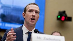 Internet firms like Facebook in arms race to protect ...